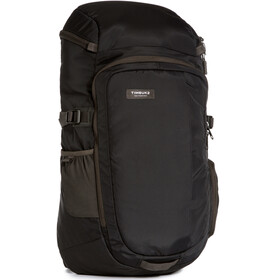 Timbuk2 Armory Backpack 26l black